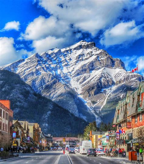 Permalink to Free Desktop Wallpaper/colorado Mountains