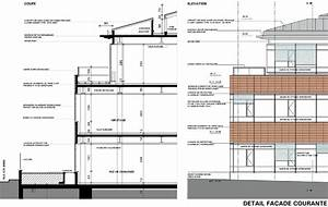 plan maison structure metallique intrieur maison ossature With plan maison structure metallique