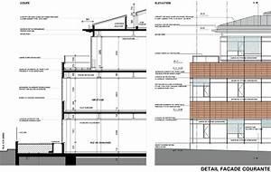 plan maison structure metallique intrieur maison ossature With plan maison structure metallique