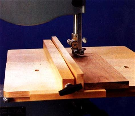 simple woodworking bandsaw projects  woodworking