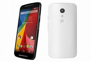 Motorola Moto G 3G 2nd Gen XT1068 Price Review ...