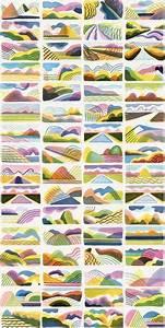 xxl format impression sur toile images 3 parties With wonderful choix des couleurs de peinture 0 peinture acrylique motip couleurs au choix
