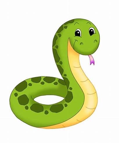 Snake Human Halloween Nice Illustration Don Need