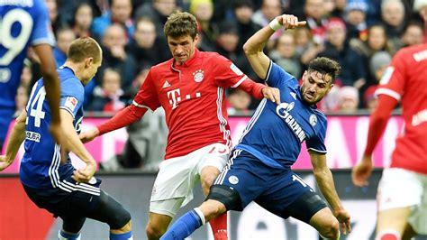 Wir widmen den internationalen wochen gegen rassismus einen themenschwerpunkt. Fußball-Bundesliga: 19. Spieltag - ZDFmediathek