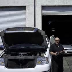 noma s auto repair redwood city ca yelp