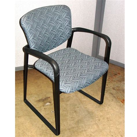 used chairs office furniture specials dallas