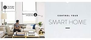 Magenta Smart Home Amazon Echo : amazon echo dot alexa voice service ~ Lizthompson.info Haus und Dekorationen