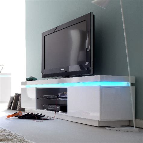 Living Room Furniture Sets White Gloss