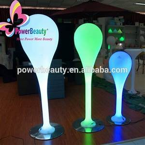 Cordless led floor lampled floor lampdesign floor for Cordless led floor lamp review
