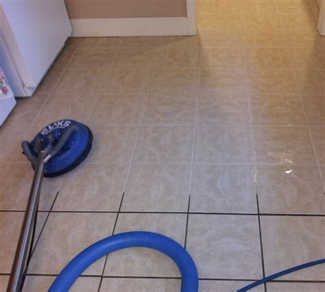 residential commercial industrial tile grout