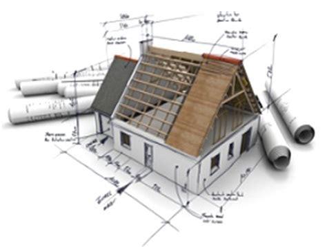 Fassadendämmung  Übersicht Zu Möglichkeiten Der Wanddämmung