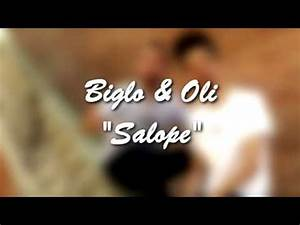 Salope Big Flo Et Oli : bigflo oli salope paroles son youtube ~ Medecine-chirurgie-esthetiques.com Avis de Voitures