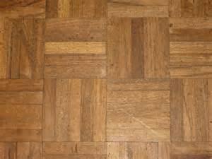 parquet flooring carpentry services southton