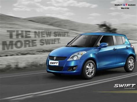 New Car Maker by 17 Best Images About Maruti Suzuki On