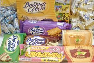 Лекарство при сахарном диабете для снижения сахара