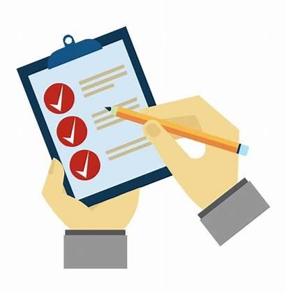Sales Order Orders Vector Process Workflow Business
