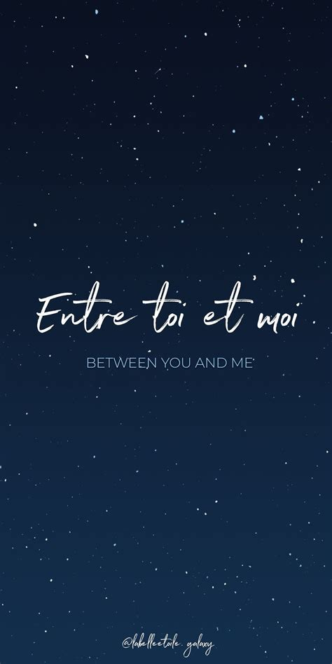 Login | Love Quotes | Beautiful french phrases, Basic ...