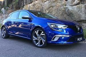 Renault Megane Gt : renault megane gt 2017 review carsguide ~ Medecine-chirurgie-esthetiques.com Avis de Voitures
