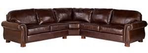 thomasville leather reclining sofa 31 best sofas