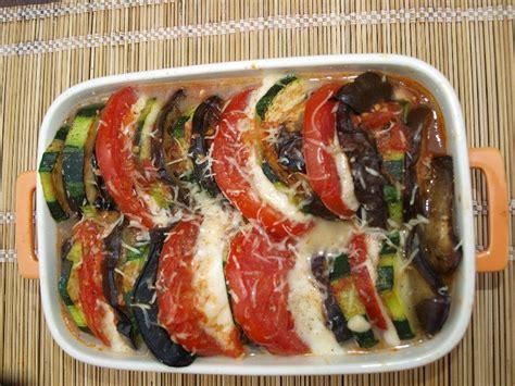 recette cuisine provencale recettes proven 231 ale