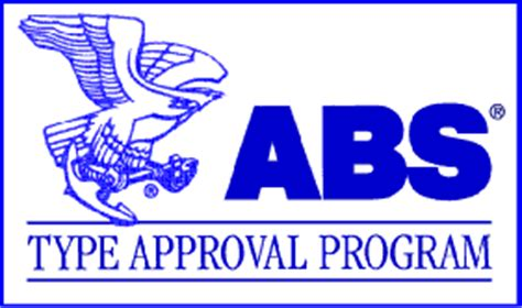 abs bureau of shipping imo manufacturers of rotary pumps positive