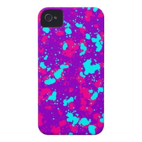 cool iphone cases cool iphone 4 cases for