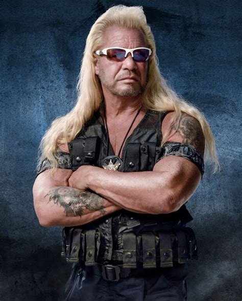 dog the bounty hunter opens up about his time in prison