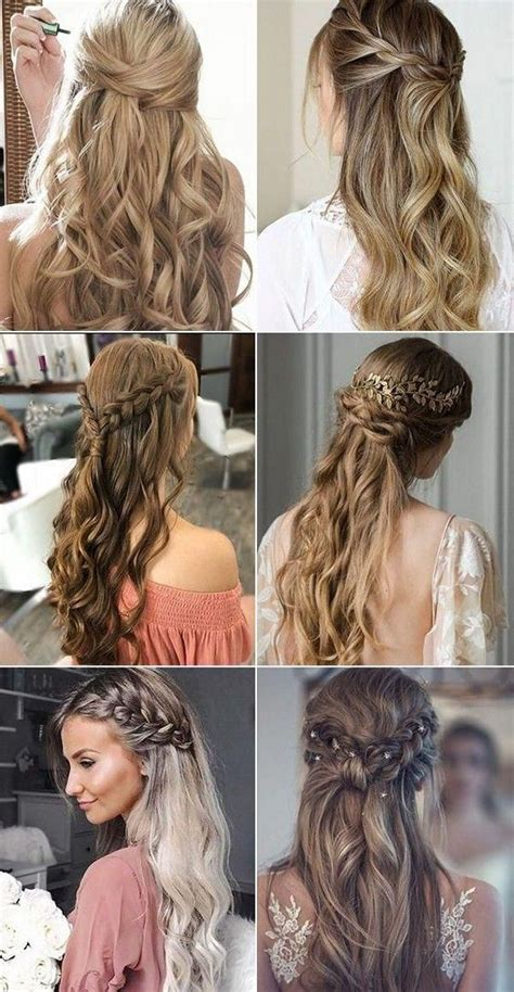 79 best updo hairstyles for wedding prom (With images