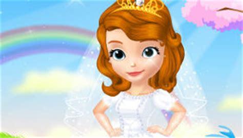 jeu de cuisine gateau jeux de princesse sofia gratuits jeux 2 filles