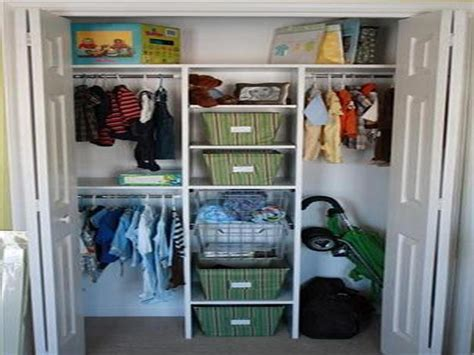 Reexamination Cheap Diy Closet Organizer Ideas