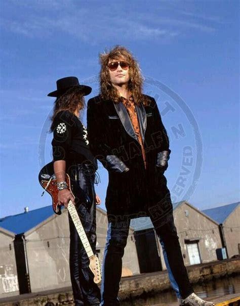 Images About Bon Jovi Pinterest