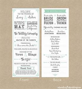 free printable wedding invitation template wedding With free printable funny wedding invitations
