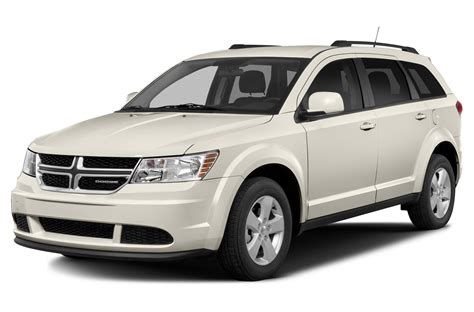 Dodge Journey Photo by 2016 Dodge Journey Price Photos Reviews Features