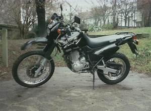 Yamaha Xt 600 Occasion : moto yamaha 600 xt occasion ~ Medecine-chirurgie-esthetiques.com Avis de Voitures