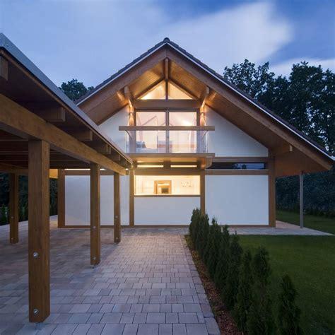 Kager Haus Erfahrungen Für Modernes Haus Mit Flachdach