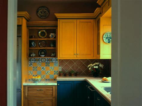 italian kitchen cabinet painting kitchen cabinet doors pictures ideas from hgtv 2005