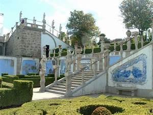 Jardim Do Paco Episcopal