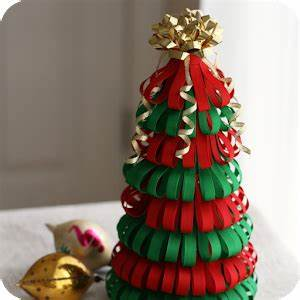 Christmas Decorating Ideas Android Apps on Google Play