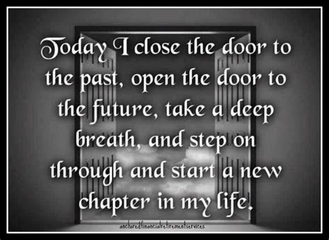 best 25 new year new beginning ideas on happy