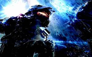 Halo Full HD Wallpaper and Background Image   1920x1200 ...
