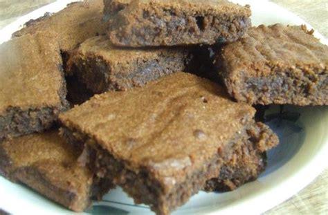 foodista  gluten  sweet treats