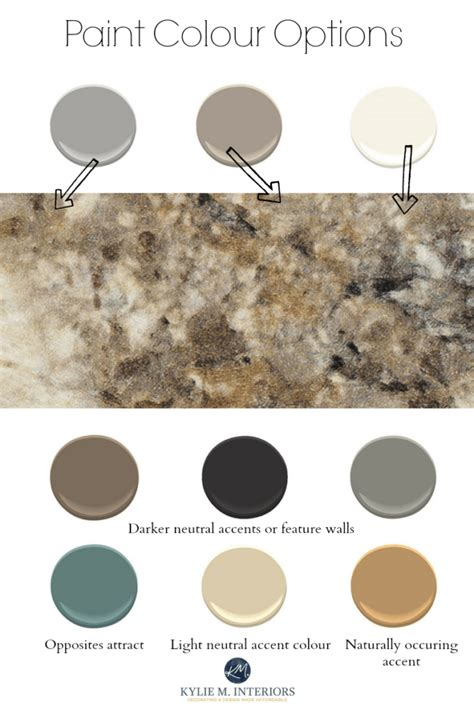 paint color palette how to create a paint colour palette for any room