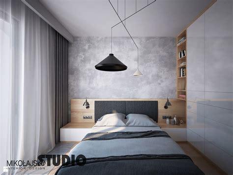 deco chambre gris et inspirant chambre ado