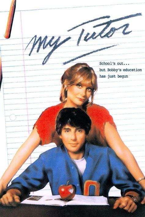 My Tutor (1983) - Rotten Tomatoes