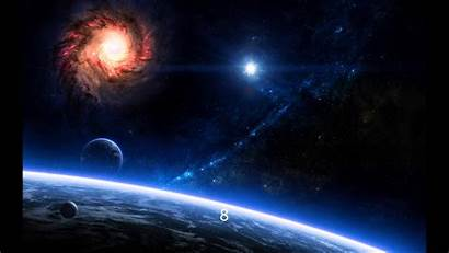 2k Wallpapers Space Backgrounds Wallpaperaccess 1k Links