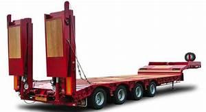 Plancher Pour Remorque : plancher bois porte engins rampe ~ Melissatoandfro.com Idées de Décoration