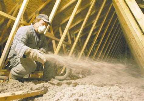 renovations  matter  dollars  sense winnipeg