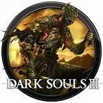 Souls Dark Icon Iii Andonovmarko Herunterladen Pc