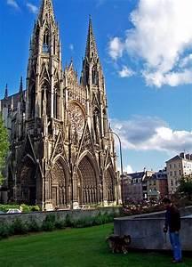 G7 Saint Ouen : living the life in saint aignan l 39 eglise saint ouen in rouen ~ Gottalentnigeria.com Avis de Voitures