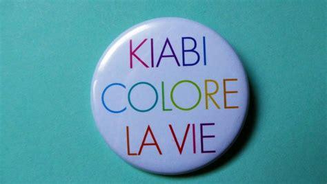kiabi hem siege kiabi colore la vie de ses collaborateurs j 39 aime le